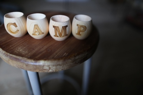 camp_na_ochoco