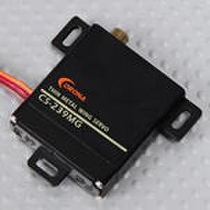 CORONA・CS239 MG・アナログサーボ