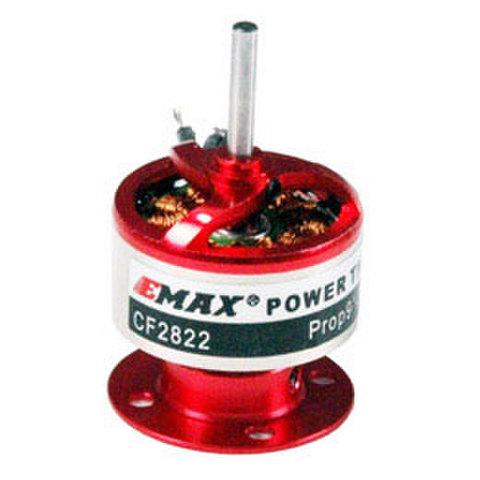 EMAX CF2822