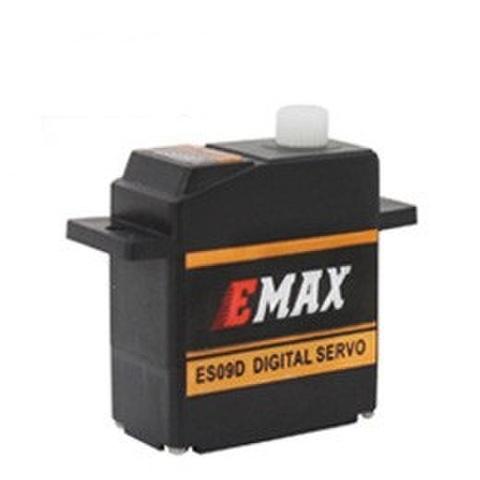 EMAX・ES09D・デジタルサーボ