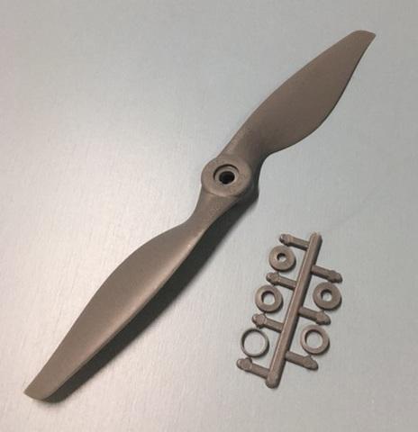 APC・電動用プロペラ・一般用・4.75x4.75