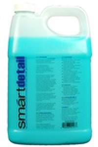 smartdetail 1gallon