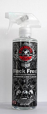 Black Frost ブラックフロスト 473ml(噴射ノズル付き)
