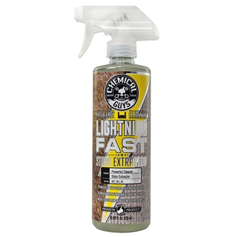 LIGHTNING FAST STAIN EXTRACTOR 16oz
