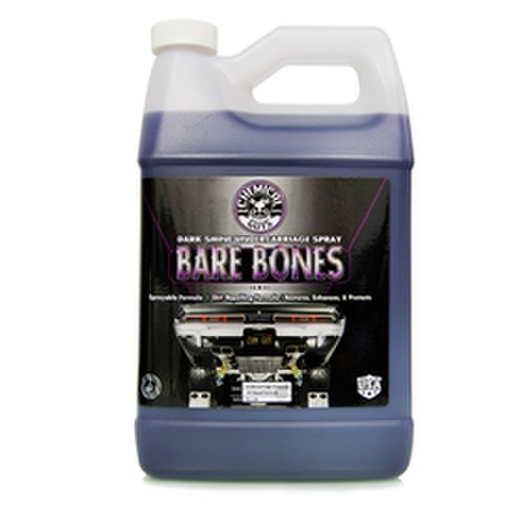 BARE BONES UnderCarriage 1gallon