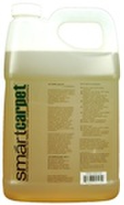 smartcarpet 1gallon