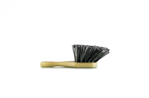 Brush ブラシ