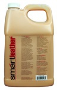 smartleather 1gallon