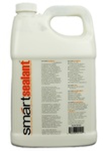 smartsealant 1gallon