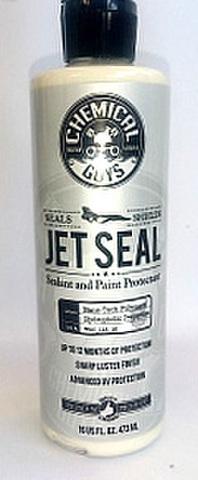 JET SEAL ジェットシール 473ml