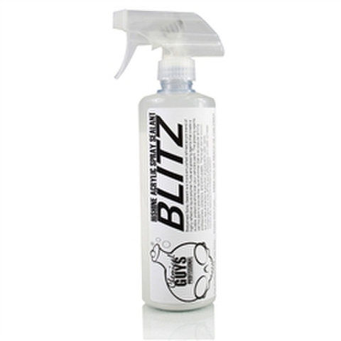 BLITZ Acrylic Spray Sealant 16oz