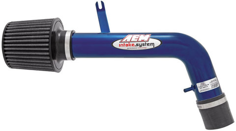 AEM-22-403 B/P/R : INTEGRA 94-01 LS/GS/RS