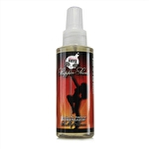Stripper scent 4oz