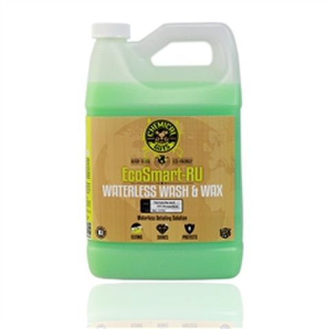 Eco Smart RU 1gallon