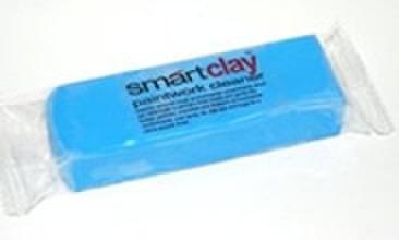 smartclay スマートクレイ