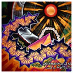 MIX EXPERIECE Vol.2/ Mixed by DJ AKT THE JN