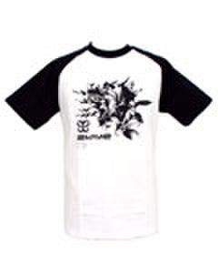 """T-shirt """"EASTER"""" ラグラン"""