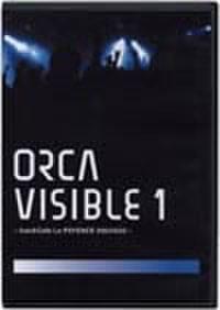 ORCA VISIBLE 1