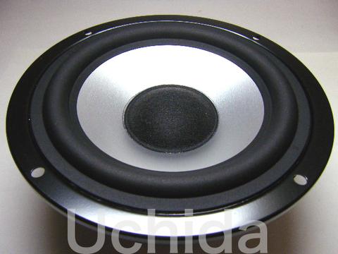 DA135-8