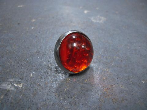ガラスリフレクター Orange