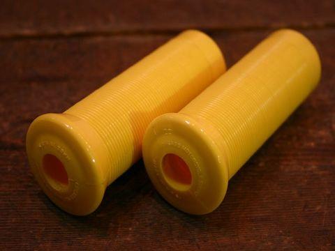 CHICAGO グリップ Yellow