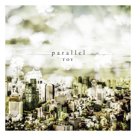 parallel / TOY
