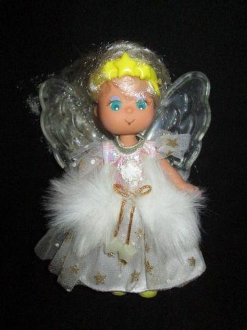 My Little Angel★マイリトルエンジェル★Luminar★女の子★妖精★人形