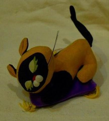 DreamPets★猫★復刻版