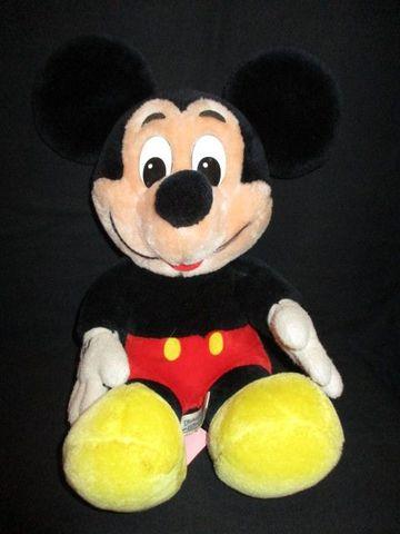 Mickey Mouse★ミッキー★ぬいぐるみ