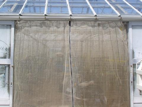 果樹ネット:MF2000―180cm幅×1m単位 長さカット