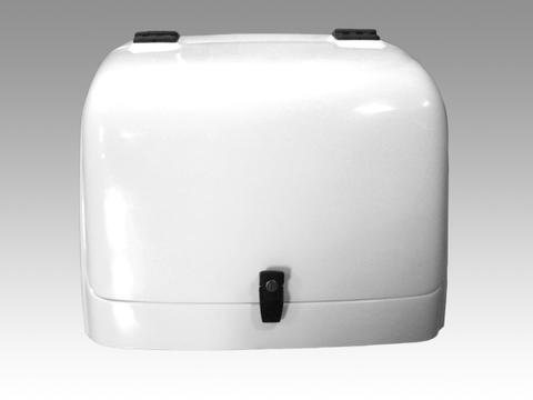 ジャイロキャノピー用ワゴンタイプデリバリーボックス品番202