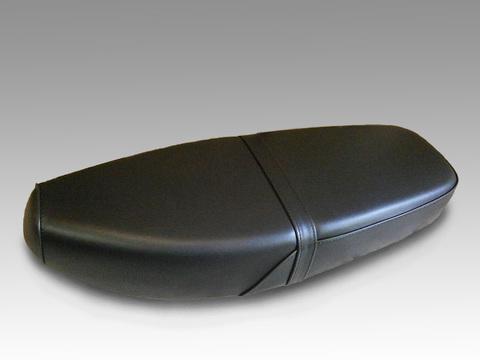 ジャイロX用タンデムシート品番339
