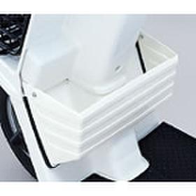 ジャイロX用インナーボックス品番061