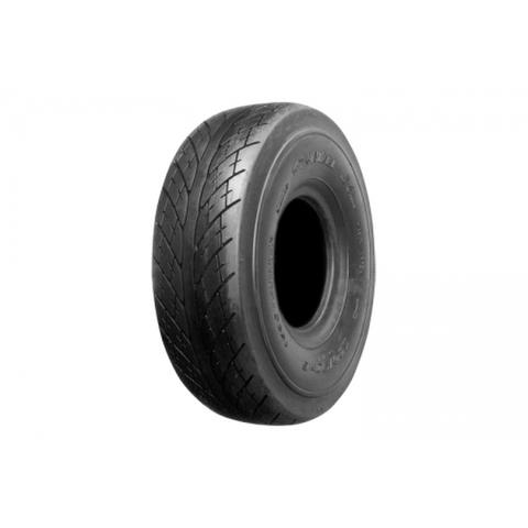 ホンダジャイロ ノーマルサイズ リヤタイヤ品番404