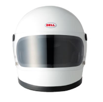 BELL STARⅡ