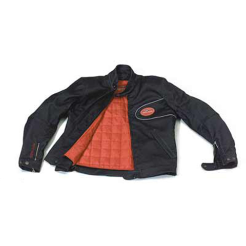 MOTO GUZZI BREVA LADIES JACKET