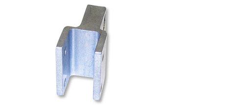 GASGAS 00-10モデルチェーンガイド用ブラケット