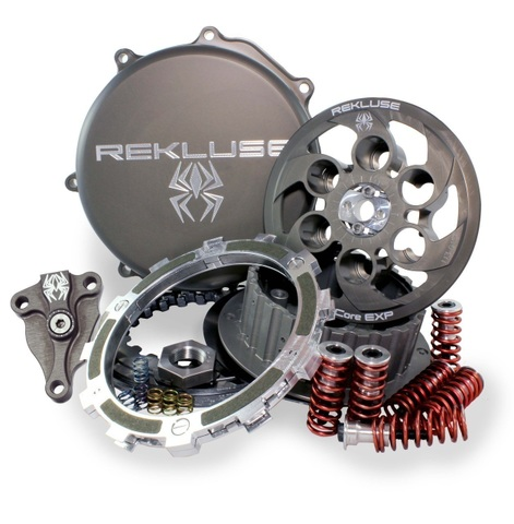 REKLUSE CORE-EXP3.0 CLUTCH KTM