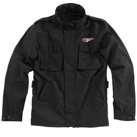 SALE TROY LEE SMOKEBOMB MEN'S JACKET