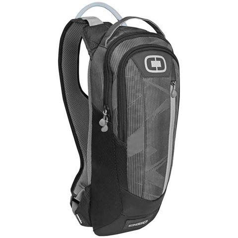 NEW OGIO ATLAS 100 HYDRATION