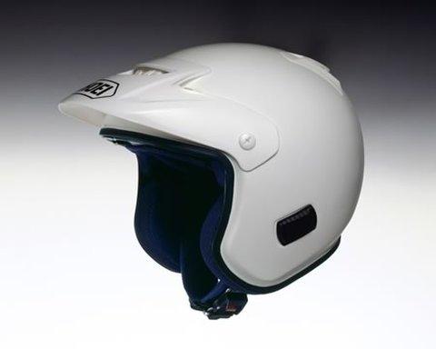 SHOEI TR-3 (ティーアール-スリー)