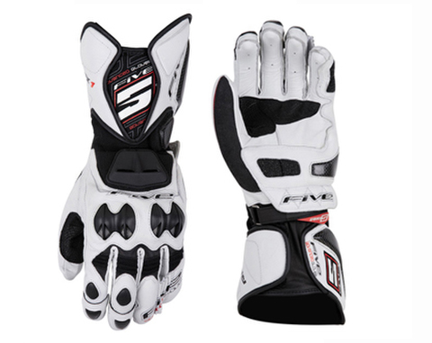 FIVE RFX1RACING GLOVE