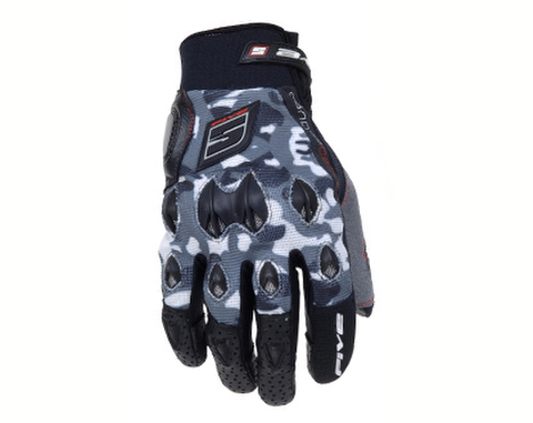 FIVE STUNT STREET GLOVE