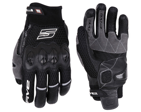 FIVE AIRFLOW GLOVE