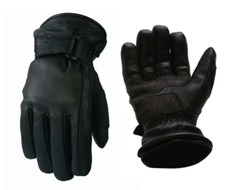 FIVE URBAN WATERPROOF GLOVE