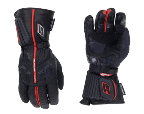 FIVE WFX1 WINTER GLOVE