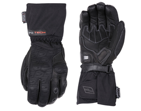 FIVE WFX TECH WINTER GLOVE