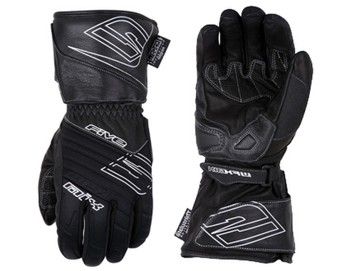 FIVE WFX MIX WINTER GLOVE