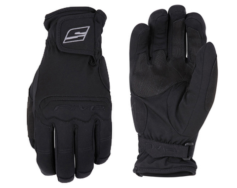 FIVE SPORT WATER PROOF GLOVE