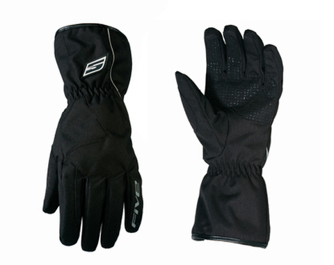 FIVE ALL WEATHER LOG GLOVE